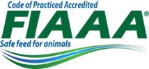 FIAAA Logo